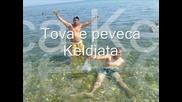 Ivan Keldjata
