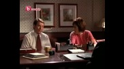 Malcolm in the middle 05x15 - Reeses Apartment Bgaudio