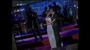 Сватбата на Онур и Шехерезада - 2 сезон