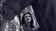 Lavinia - Dragoste cu imprumut ( Lyric Video)