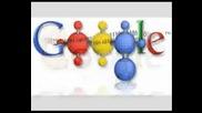 Vsi4ki Google Logos