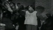 Wu - Tang Clan - Protect Ya Neck (uncut) [hd]