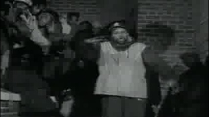 Wu - Tang Clan - Protect Ya Neck (uncut) [hd]
