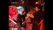 Васко Василев - Oriental Hotspot - 02.12.07