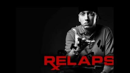 Eminem - Say Goodbye(new Song) 2013