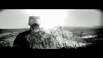 T.I. Feat. Justin Timberlake - Dead & Gone *превод*