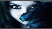 !!! Kiss Me - Jasmina!!!@dobrotica