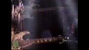 Steve Vai - Ya Yo Gakk