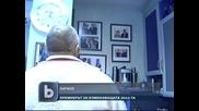 Равносметката на Борисов: Да свърши кризата. По-тежко е само война