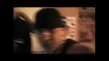 Misho Shamara [big Sha] - А milli { remix }