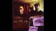 Dogma Crew - Antiheroe