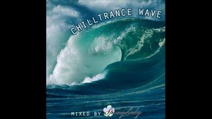 The Best Chilltrance - Chilltrance Wave