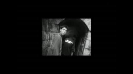 Shumen Underground