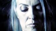Evridiki feat Tzortzia Kefala - Poso Ligo Me Ksereis - Official 4k Music Video