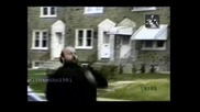 Затлъстяло Население и Куриози ( Americans Funniest Home Videos Funny Home Videos )