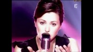 Tina Arena - Don`t Cry For Me Argentina