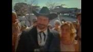 Светът Е Полудял Филм С Майкъл Паре Брайт World Gone Wild 1988