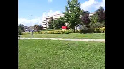 Marina Di Carrara 4