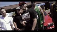 Bibi Feat. Lil Chuckee - Speedin