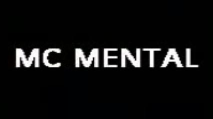 mc mental - x-paceland [ Music Video ]