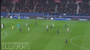 Zlatan Ibrahimovic - Funny Moments - Season 2014-15