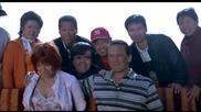 Хиндемит (2006) ( Високо Качество ) Част 3 Филм