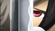 Nobunaga the Fool Episode 10