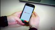 Smart Apps: Запазете най-интересното в Pocket