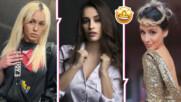 Къде са те сега? Звездите от X Factor България, за които може би сте позабравили