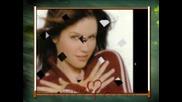 Brooke Davis Remember The Name!!!