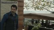 Хулиганът Karadayi еп.80 Руски суб. Турция