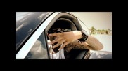 Gunplay - Mask On ( Official Video H Q )( Превод )