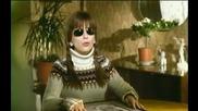 Диана Гурцкая - Ты Знаешь, Мама
