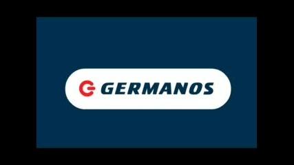 Germanos {пародия}