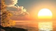 Koolsax - Beyond the Sunset