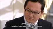 [the Stupid dreams] The King of Dramas E10