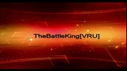 Thebattleking[vru]