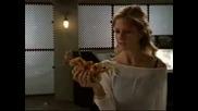 Buffy & Faith - Satisfaction