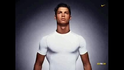 Най - Добрите Футболисти