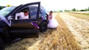 Сватбен на Айсен и Аксел