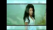 Теодора - Краят На Дните (видеоклип)