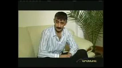 Каргин Двд