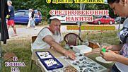 """Иван Рендаков в рубриката """"от раклата на баба с Цвети Терзиева"""""""