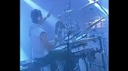 Front 242 - Moldavia (live)