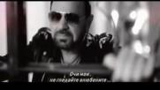 Mile Kitic - Oci moje - bg sub