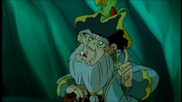 7. Чудовища и Пирати * Бг Аудио * Изумруденият Ад - Monsters & Pirates