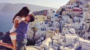 Приключението Санторини - Последен ден на лятото
