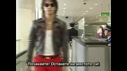 [ Bg Sub ] Full House - Епизод 1 - 1/3