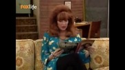 Married With Children S06e12 - So This is How Sinatra Felt