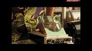 Ваканцията на Мистър Бийн (2007) бг субтитри ( Високо Качество ) Част 3 Филм